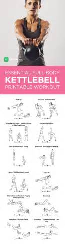 best 25 kettlebell workouts for ideas on