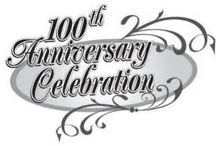 Special 100th Anniversary Event Arizona The