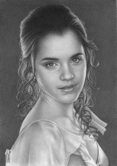 emma watson wiki indo drawings by toniart57 chang e 3 indonesia and pencil