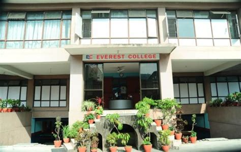 Tu Mba College In Nepal by Bachelor Of Business Administration Tu Bba Colleges In