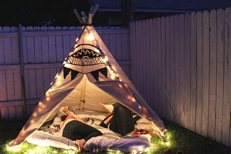 tutorial dance give it to me adult size teepee 250 00 give it to me pinterest