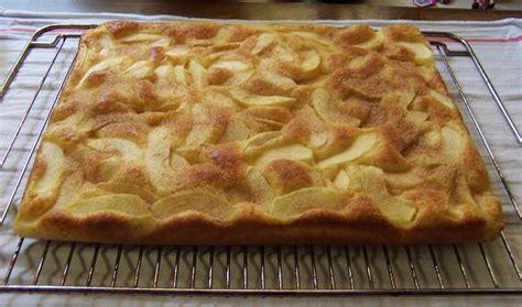 Rezepte Der Küchenschlacht 4318 by Apfelkuchen F 252 R Dummies Ein Kochmeister Rezept