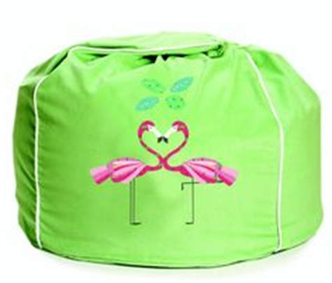 Fancy Bean Bags 1000 Images About Cocoon Couture Tween Bean Bags On