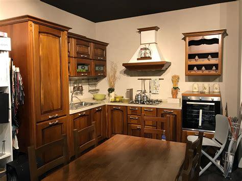 arredamenti pastore showroom cucine arredamenti pastorearredamenti pastore