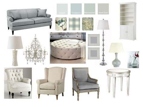 Living Room Ls Canada Not So Newlywed Mcgees Living Room Inspiration