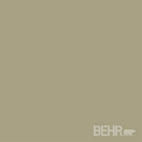 behr 174 paint color cricket ppu9 22 modern paint by behr 174