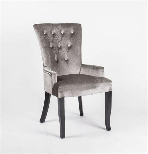 stuhl gepolstert stuhl gepolstert mit armlehne stuhl im landhausstil