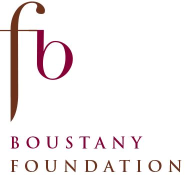 Mba Foundation Programme by Apply Boustany Foundation International Mba Scholarship