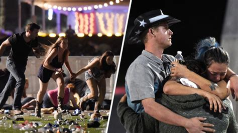 las vegas shooting what concert manhattan special education killed in las