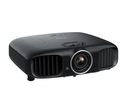 Receiver Lg Bigbang Hd Tanberg2 tv beamer receiver sound alle testsieger f 252 rs heimkino