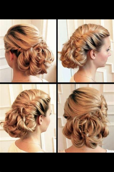 best updo hairstyles for round face wedding up do hairstyles for round face thick hair