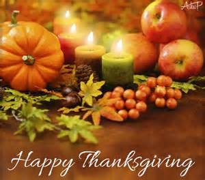 happy thanksgiving wishes free happy thanksgiving ecards 123 greetings