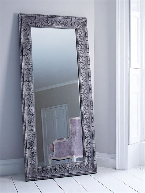 cheap long mirrors for bedroom best 25 tall mirror ideas on pinterest mirrors very