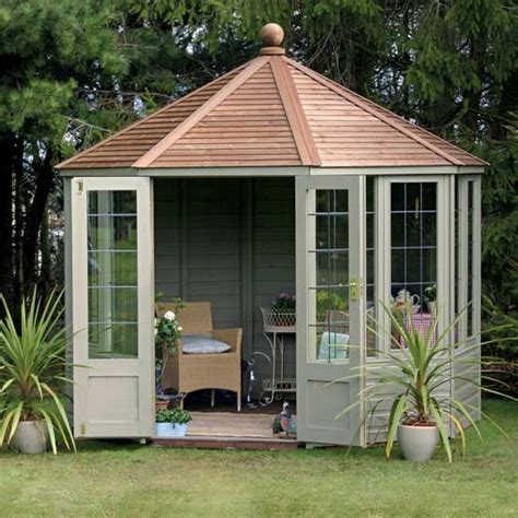 buy summer house uk summerhouse from amdega summer buys 25 beautiful homes top products housetohome