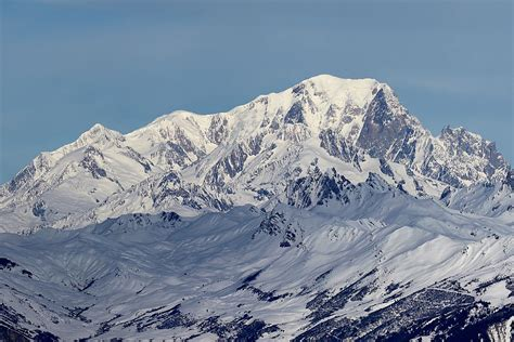 Mont Blanca mont blanc wikip 233 dia