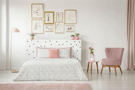decorar paredes blancas 8 tips para decorar una habitaci 243 n con paredes blancas