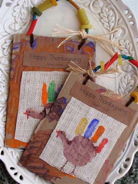thanksgiving crafts diy top 32 easy diy thanksgiving crafts can make