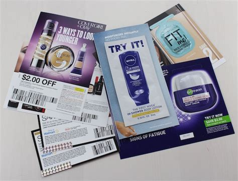 walmart beauty box subscription review spring 2015 my walmart beauty box subscription review spring 2015 my