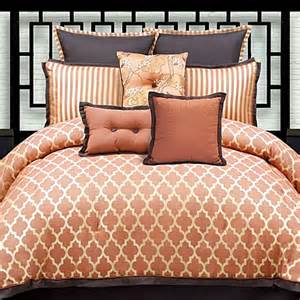 Bed Bath And Beyond King Size Bedding Sets Bed Bath And Beyond Bedspreads King Size Memes