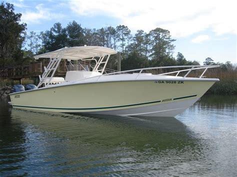 jupiter boats the hull truth jupiter 31 the hull truth boating and fishing forum