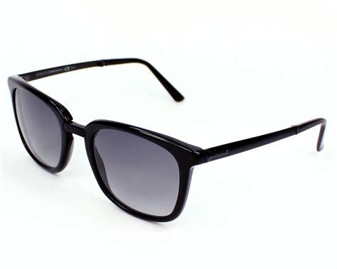 9885 3 Gucci 3 In 1 gucci sunglasses gg 1050 s 0vn vk black visionet