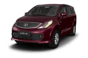 most comfortable suvs muvs in india between rs 12 20 lakh