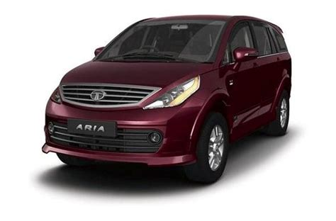 most comfortable suv in india most comfortable suvs muvs in india between rs 12 20 lakh