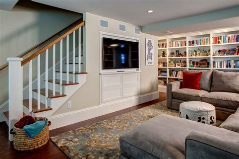 basement stairs in living room basement stairs in center of room basement rustic with wind storage in wine refrigerators