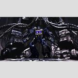Soundwave Transformers G1 Wallpaper | 1920 x 1080 jpeg 280kB