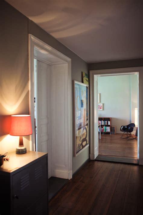 Beleuchtung Eingang by Jeder Raum Im Richtigen Licht Sweet Home