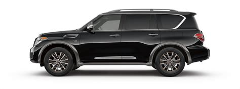 nissan suv armada 2017 2017 nissan armada earns suv of the year title the