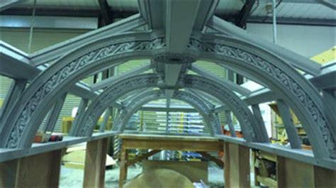 decorative architectural mouldings architectural mouldings resin bonded stone decorative
