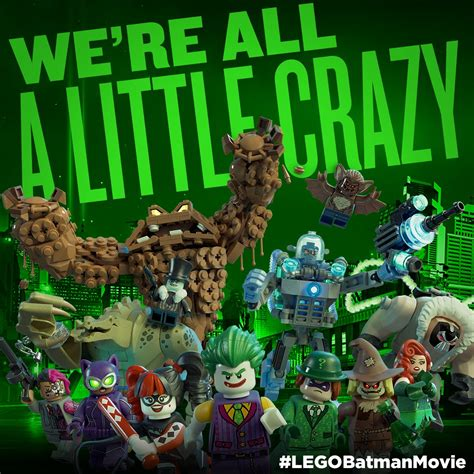 Joker Squad Dc Heroes Lego Bootleg Limited preview the lego batman 2017 edwin dianto new kid on the