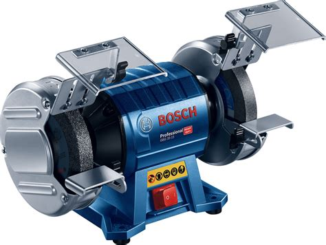 bosch bench grinder bench grinder malaysia hand tools equipment distributor