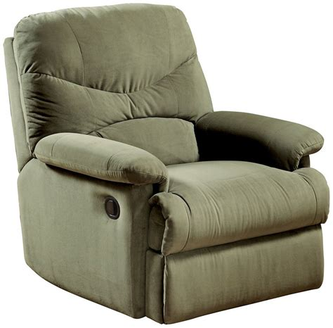 The Reclining by The Top Recliner Brands Best Recliners