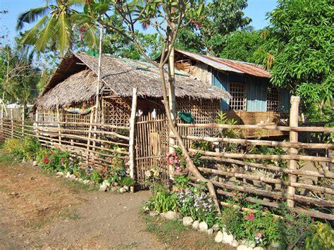 bahay kubo design bahay kubo designs pictures joy studio design gallery