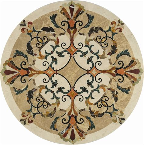 1000 images about interesting patterns on pinterest mosaic floors flooring and compass rose