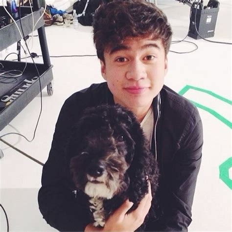 My  is so cute   ?Calum Hood?   Pinterest   Posts, Puppys and So cute