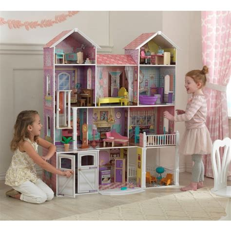 big doll house full movie country estate doll house dollhouses uk