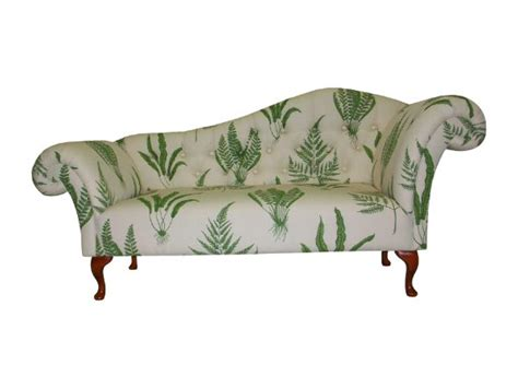 The Handmade Sofa Company - the handmade sofa company conceptstructuresllc