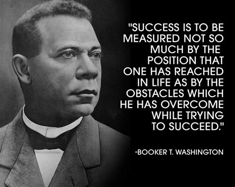 black history quotes black history quotes of the day image quotes at