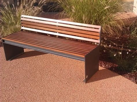 pavimenti in graniglia costi resina bergamo gripav pavimenti resina
