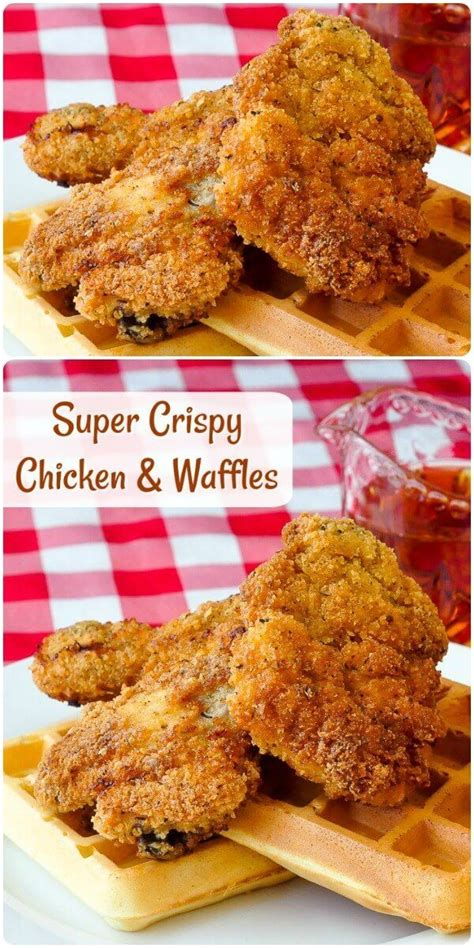 southern comfort chicken the 25 best southern comfort ideas on pinterest where