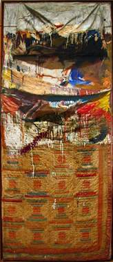 25 best ideas about robert rauschenberg on pinterest