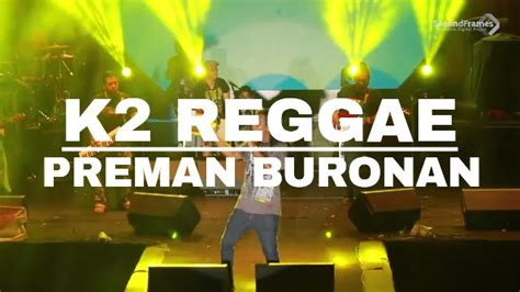 download mp3 adele versi reggae download ikang fauzi preman versi reggae mp3 mp4 3gp flv