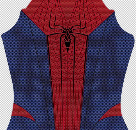spiderman pattern for photoshop peanutbutterannjela