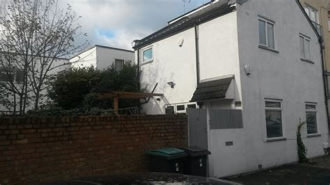 2 bedroom house private rent 2 bed house semi detached to rent dorset road london n15 5aj