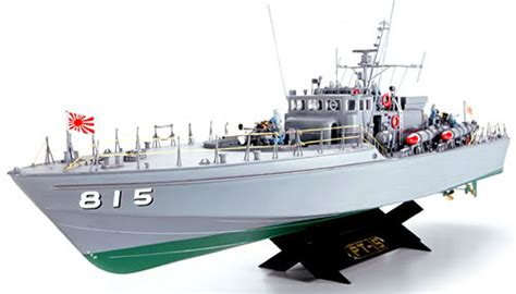 boat brands beginning with p tamiya japanese torpedo boat scale 1 72 access models