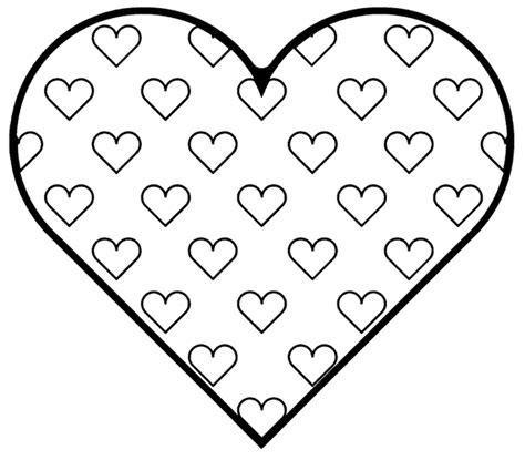 love coloring pages bestofcoloring com