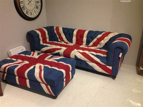 union jack chesterfield sofa 301 moved permanently